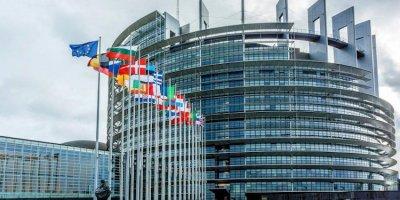 """Санкциите на българи по """"Магнитски"""" влизат в дневния ред на Европарламента"""