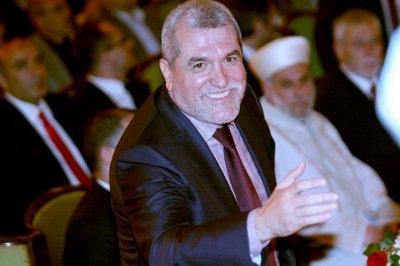 Касим Дал с провокация: Турчин съм