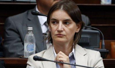 Ние дремем: Сърбия влага €6 милиарда в железниците