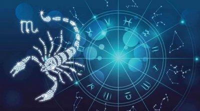Най-точният хороскоп за 11 септември