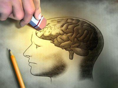 Учени откриха причината за болестта на Алцхаймер
