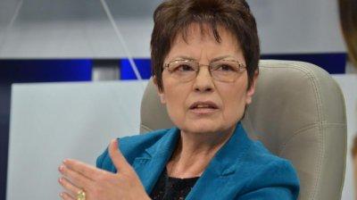 Зам-председателят на БСП: Не сме разбрали каква точно промяна искат Петков-Василев