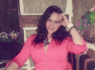 Майката на разчленената брокерка: Отнеха ми я заради 3 апартамента в Лозенец