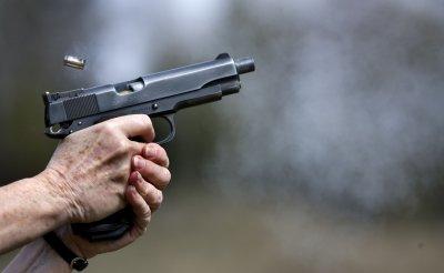 Стрелба в университет в Русия, има ранени