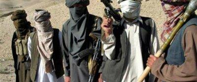 Ал Кайда може да се възстанови в пределите на Афганистан до 1-2 години, според американското разузнаване