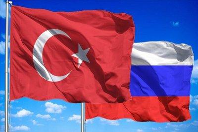 Турция смята за нелегитимни изборите в Крим