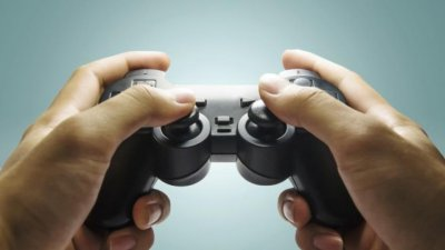 Дете е лекувано заради пристрастяване към видеоигри