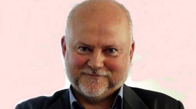 Проф. Галунов: Петков-Василев влизат в следващия парламент