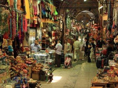 Скъпотия в Турция, хората изнемогват