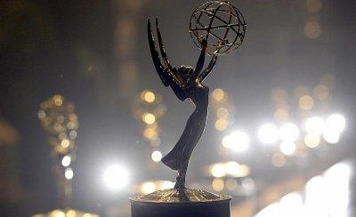 """Оливия Колман, Джош О'Конър и Аня Тейлър-Джой - големите победители на наградите """"Еми"""""""