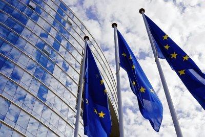 """В европарламента дебатират казуса """"Магнитски"""""""