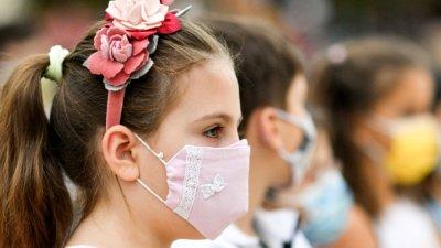 В Гърция: На стоматолог вече без задължителен Covid тест