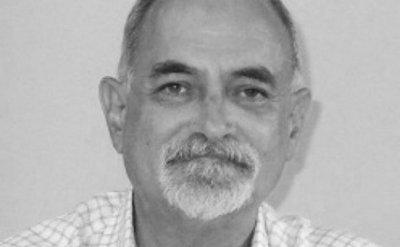 ТЪЖНО: Почина изявен театрален критик