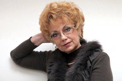 """Кадиев опроверга фейк на Мадам В за """"харвардците"""""""