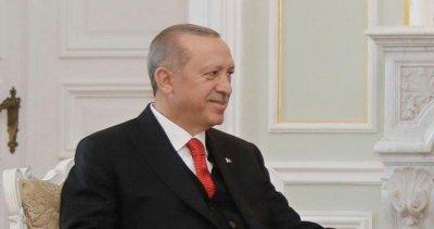 Ердоган: Турция повече не може да възпира мигрантския натиск