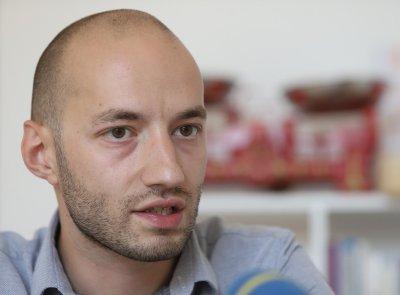 Димитър Ганев: БСП ще има комфорт в следващия парламент