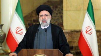 Ядрените преговори между Иран и световните сили ще бъдат възобновени