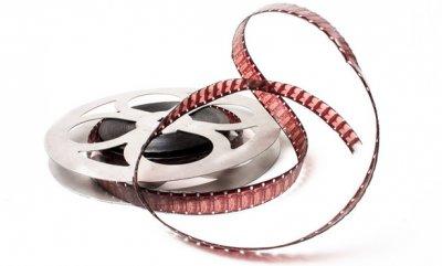 Два бг филма участват на кинофестивала в Отава
