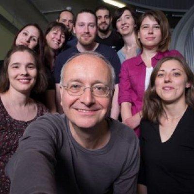Германски професор: Естественият имунитет е по-силен само, ако си бил на прага на смъртта