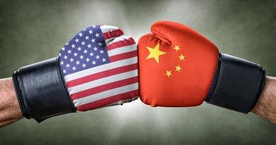 САЩ планират проекти в Латинска Америка в противодействие на Китай