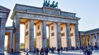 Германия спира компенсациите за карантинирани без ваксина
