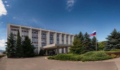 Руското посолство: Да живее завинаги нашето приятелство!