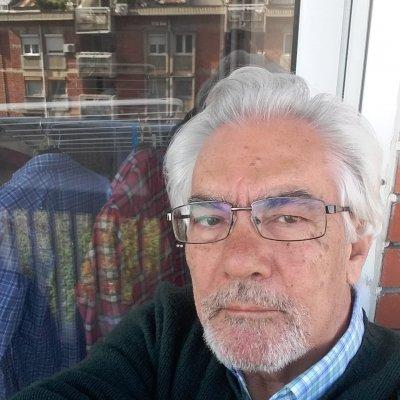 """Македонски дипломат: Не се отказваме от """"български фашистки окупатори"""""""