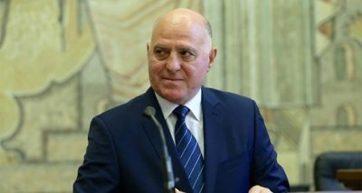 Питат кандидатите за главен прокурор как ще борят корупцията