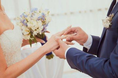 В Германия: Арести заради фиктивни бракове