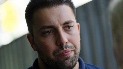 Евгени Крусев застава пред съда на 30 септември