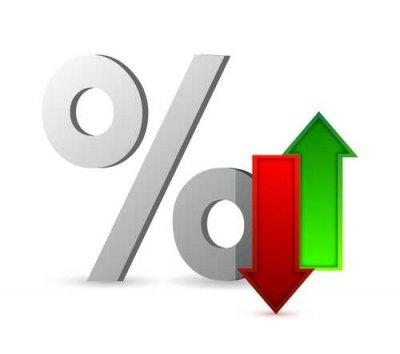 Статистиката отчете дефлация от 0,6 %
