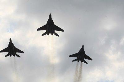 Доставят руските ракетни системи в Турция