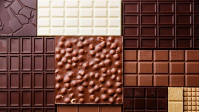 Празнуваме Световния ден на шоколада