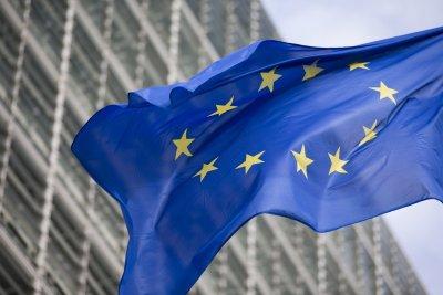 Европейският съюз вече не може да гарантира членство на Западните Балкани