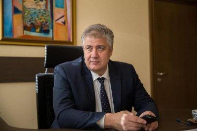 Първо в Lupa.bg: Асен Балтов става депутат от ГЕРБ