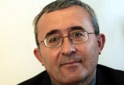 Проф. Слатински: Победа за Герджиков е победа за ББ