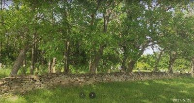 Изселници в Турция събират пари за… гробища у нас
