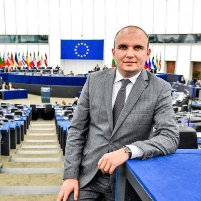 Илхан Кючюк към либералите в ЕС: Да интегрираме Западните Балкани