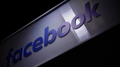 Учени откриха 46 вреди от социалните мрежи