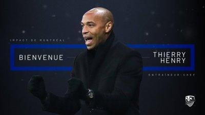 Тиери Анри критикува: Арсенал не може и да си подаде топката
