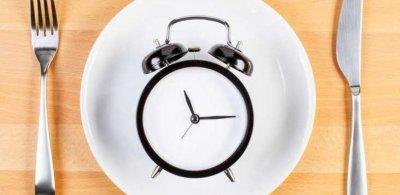 Как 16 часа глад променят живота