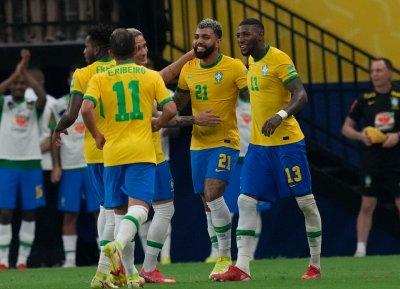 Бразилия и Аржентина направиха по още една крачка до финалите на Мондиал 2022
