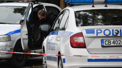 СДВР пред Lupa.bg: Жена е простреляна във фризьорски салон, а не в магазин