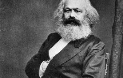 Все повече американци са марксисти и подкрепят демонтажа на капитализма