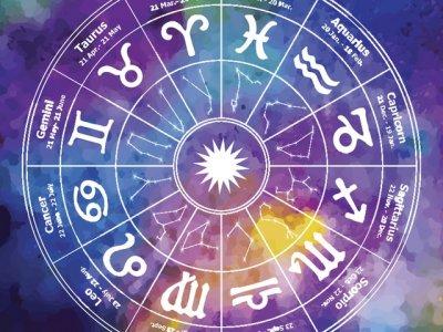 Най-точният хороскоп за 18 октомври