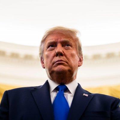 Доналд Тръмп прави социална мрежа