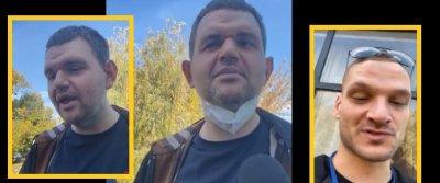 Делян Пеевски в сензационно интервю: Ще се боря срещу олигархията в новия парламент (ВИДЕО)