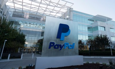 PayPal иска да придобие Pinterest в сделка за $45 милиарда