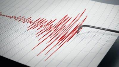 Трима загинаха при земетресение на остров Бали