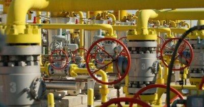 ЕС отхвърли исканията на Русия за дългосрочни договори за газа